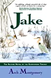 Jake (Gunpowder Trilogy)