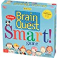 Brain Quest Smart Game