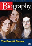 a literary analysis and a comparison of jane eyre and litte women Comparison and contrast  literary analysis: using elements of literature students are asked to write literary analysis essays because this type of assignment.