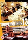 Torremolinos 73 packshot