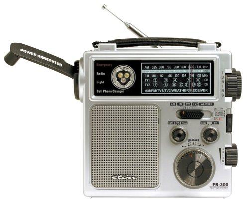 eton-fr300-emergency-crank-radio-discontinued-by-manufacturer