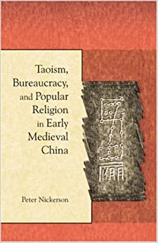 Amazon Best Sellers: Best Taoism