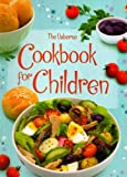 Fiona Patchett The Cookbook for Children (Cookbooks)