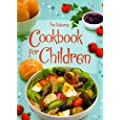 The Cookbook for Children (Cookbooks)