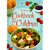 The Cookbook for Children (Cookbooks)by Fiona Patchett