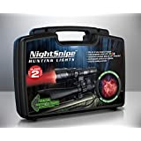 Class-2 NightSnipe Predator & Hog Night Hunting Light Kit