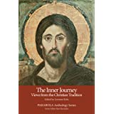 The Inner Journey: Views from the Christian Tradition [Paperback]