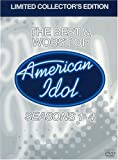 The Best & Worst of American Idol (Limited Edition) [Import]