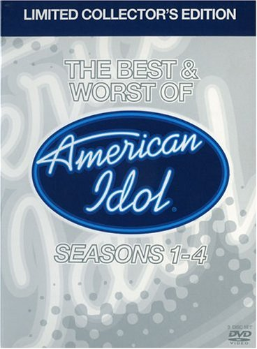 american-idol-the-best-worst-of-american-idol-limited-edition-