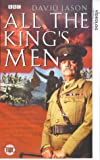 All The King's Men [VHS] [1999]