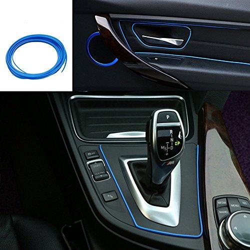 blue-5m-flexible-trim-for-diy-automobile-car-interior-exterior-moulding-trim-decorative-line-strip