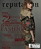 #3: Reputation Deluxe - Vol. 2