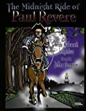 The Midnight Ride Of Paul Revere (Turtleback School & Library Binding Edition)