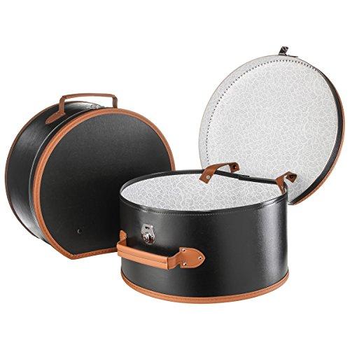 jumbo-hut-box-lierys-hutbox-hutkoffer-one-size-schwarz