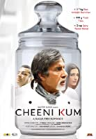 Cheeni Kum (English subtitled)