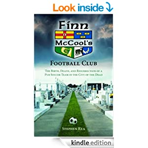 kindle or other device enter a promotion code or gift card try it free