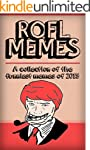 Memes: ROFL memes: A collection of th...