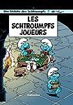 Les Schtroumpfs - tome 23 - Les Schtr...