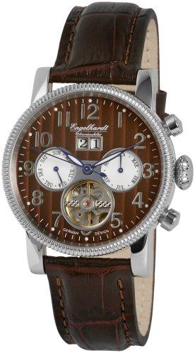 Engelhardt Men's Automatic Calibre Watches 10.160 388527029003