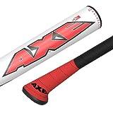 Axe Bats 2014 Axe Avenge Composite (-3) BBCOR Baseball Bat by Axe Bat