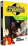 ON N'EST PAS QUE DES COBAYES Volume 1...