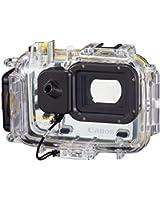 Canon デジタルカメラケース 防水 WP-DC45