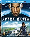 After Earth (2 Discos) [Blu-Ray]<br>$361.00