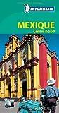 Le Guide Vert Mexique Michelin