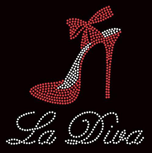la-diva-heel-stiletto-red-rhinestone-transfer