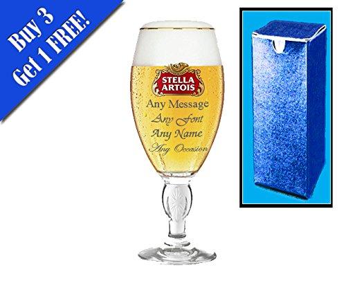 incisione-personalizzata-stella-artois-bicchiere-compleanno-matrimonio-usher-regalo-di-natale