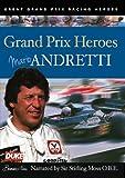 Mario Andretti Grand Prix Hero