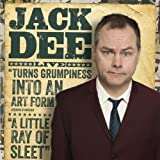 So What Jack Dee