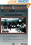 Gordon Goodwin Big Phat Play Along: A...