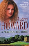 A Place Called Hope (Paragon Softcover Large Print Books)