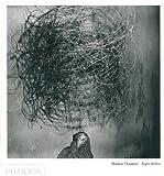 echange, troc Robert A. Sobieszek - Roger Ballen : Shadow Chamber , édition en langue anglaise