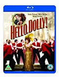Hello Dolly [Blu-ray]
