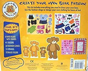 Target Is Selling An At Home Build-A-Bear Workshop ...