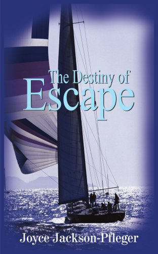 The Destiny Of Escape