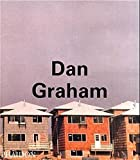 img - for Dan Graham (Contemporary Artists (Phaidon)) book / textbook / text book