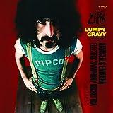 Lumpy Gravy [LP]