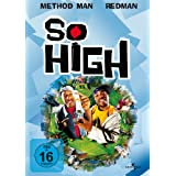 "So Highvon ""Method Man"""