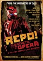 Repo the Genetic Opera (WS) [DVD]<br>$312.00