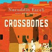 Crossbones | Nuruddin Farah