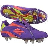 Kooga Rugby Men's Nuevo Boot
