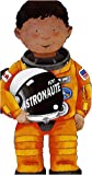 Petit astronaute