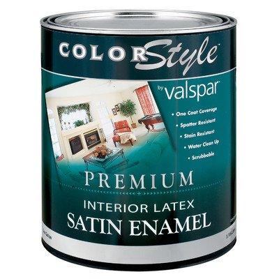 valspar-44-26900-qt-1-quart-style-interior-latex-satin-enamel-wall-paint