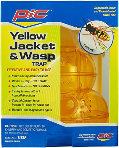 pic-wasp-yellow-jacket-hornet-trap