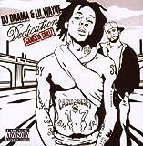 Lil' Wayne Dedication