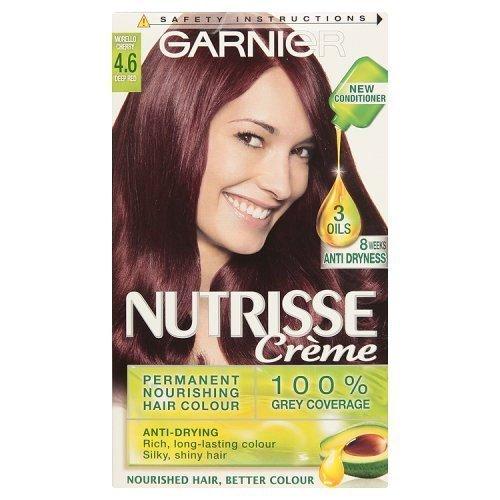 garnier-nutrisse-crasasme-permanent-nourishing-hair-colour-morello-cherry-46-deep-red-by-maybelline