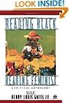 Reading Black, Reading Feminist: A Cr...